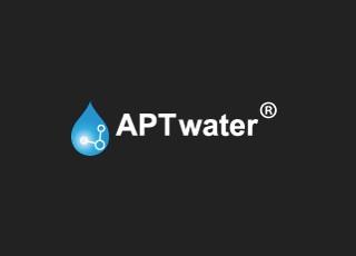 apt-water