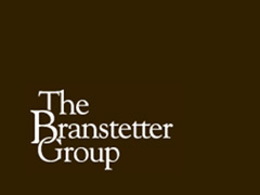 The Branstetter Group