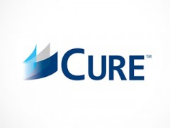 Cure Pharmaceuticals