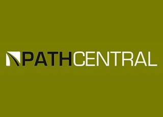 pathcentral