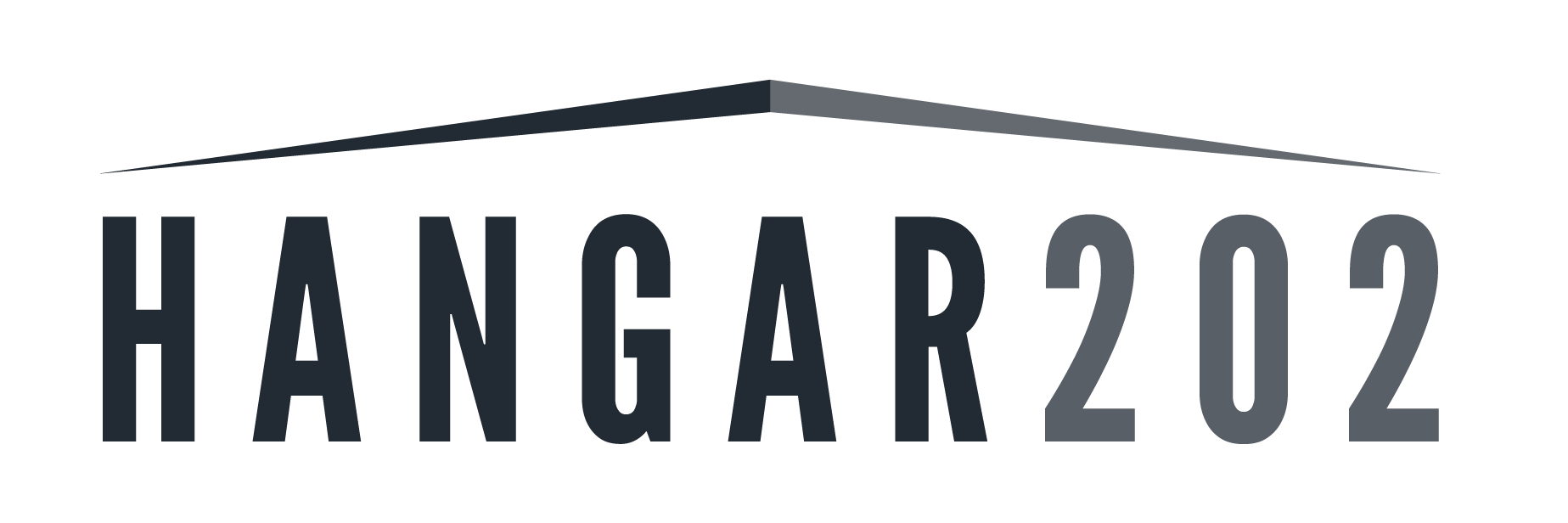 hangar202 Logo5 v1 white copy_blue_1