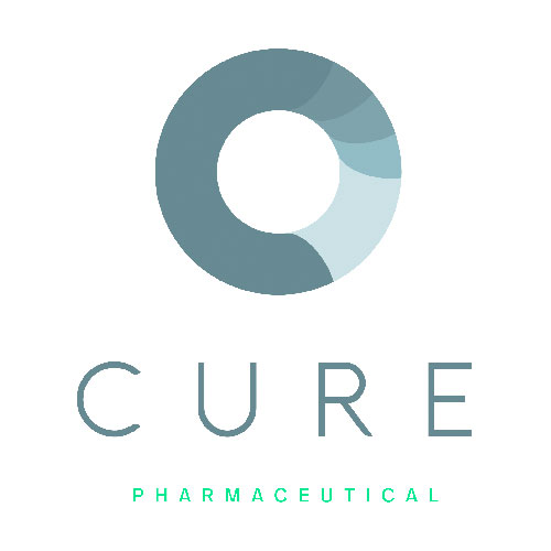 cure_0005_cure