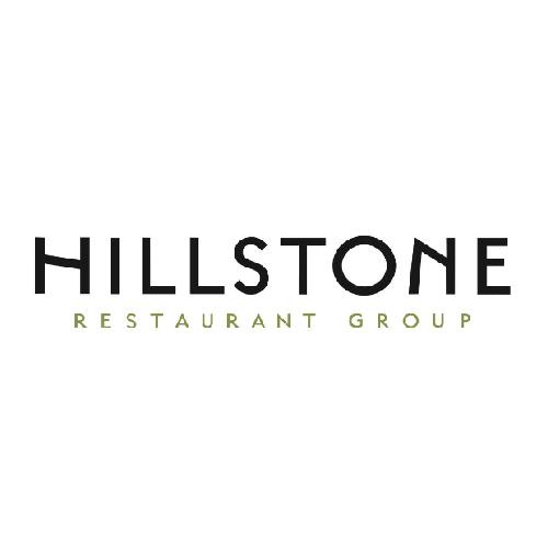0002_hillstone