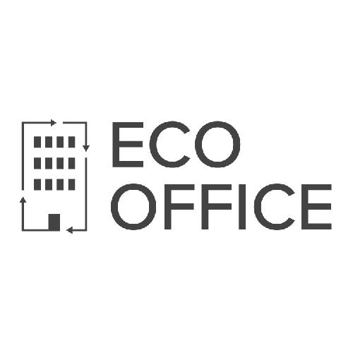 0009_eco