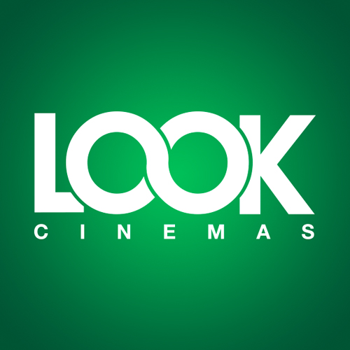 0012_look