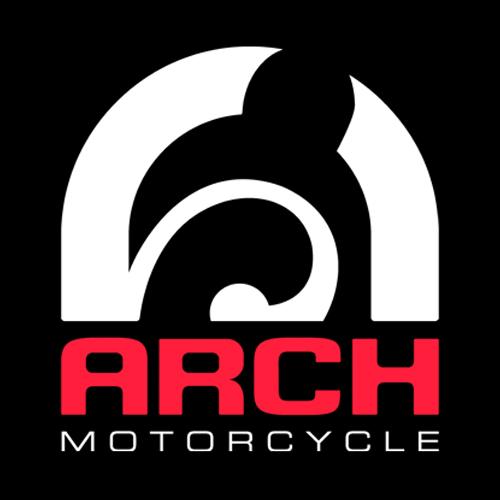 0014_arch